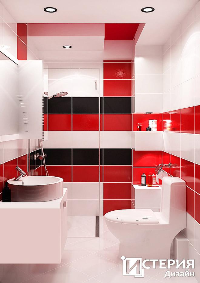 Red_024.jpg