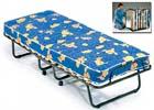 Сгъваемо легло - Como