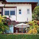 Ваканционна къща в Бразилия