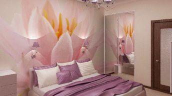 Да сътвориш оазис за красиви сънища…