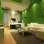 dnevni-zeleno-1