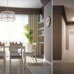 apartament-v-bialo-5