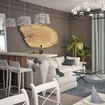 apartament-v-bialo-6