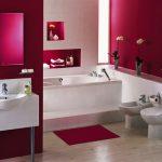 Идеи за баня
