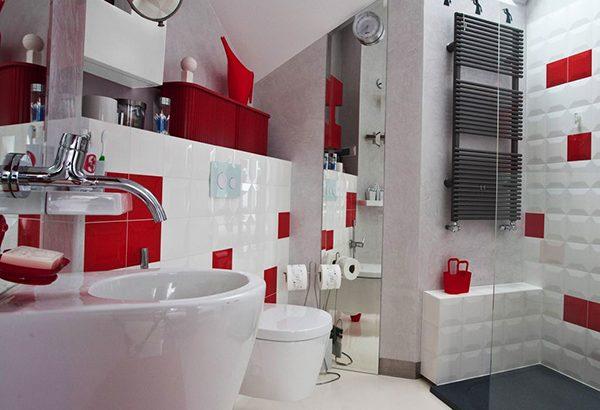 25 идеи за интериорен дизайн на баня