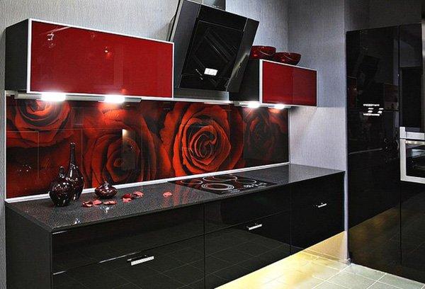 кухни-4