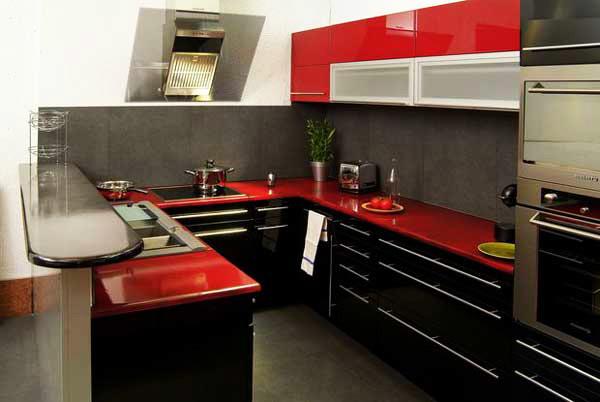 for Planche de travail cuisine