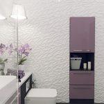 Шкаф за съхранение на аксесоари