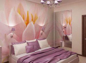 8 идеи за интериорен дизайн на спални